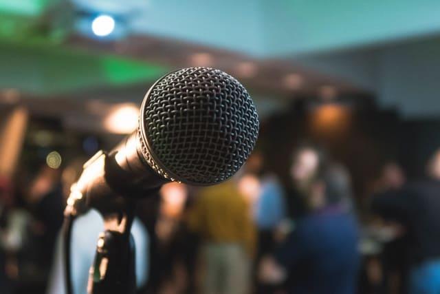 Microfonos-segun-el-tamano-del-diafragma