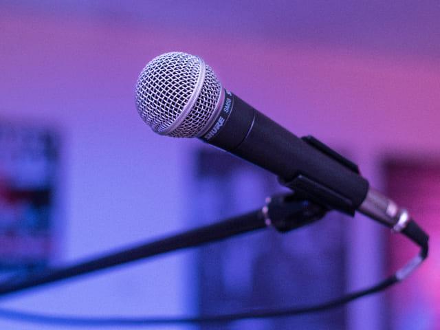 Tipos-de-microfonos-segun-el-patron-polar