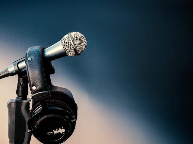 Tipos-de-microfonos-usados-en-la-industria-musical