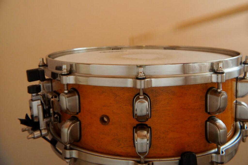 Tipos-de-tambores