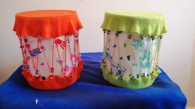 tambor-reciclado