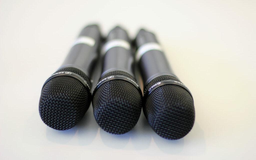 tipos-de-microfonos